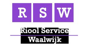 Rioolservice Waalwijk Bel: 0416-760022